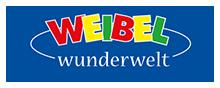 Weibelwunderwelt fr Logo