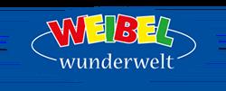 weibelwunderwelt Logo